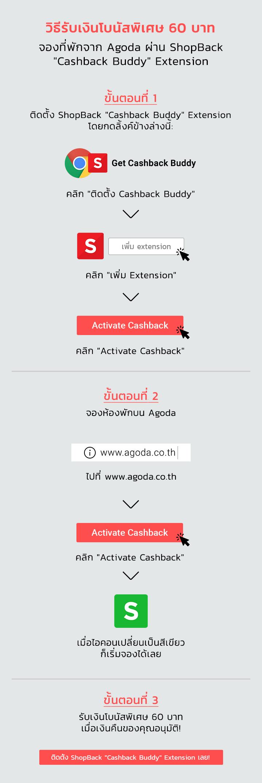 download shopback cashback buddy