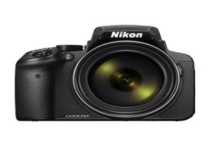 JD Central 12.12  กล้องดิจิตอลคอมแพค นิคอน ลดราคา  15% ปกติ 19,500 ให้คุณช้อปเพียง 16,600 บาท เท่านั้น