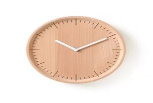 ส่วนลด เจดี เซ็นทรัล 12.12 ซื้อ นาฬิกาแขวนผนัง Pana Object  รับส่วนลดพิเศษสูงสุด 21% ในราคาเริ่มต้นเพียง 336 บาท เท่านั้น