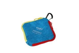 Anello Online Exclusive ช้อปกระเป๋า Anello ในราคาพิเศษกว่าใคร เริ่มต้นเพียง 690 บาท