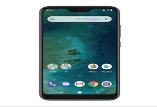 ดีล ais online store ช้อป Xiaomi Mi A2 Lite ในราคาพิเศษ ลดสูงสุด 76% เริ่มต้นเพียง 1,490 บาท