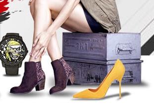 ช้อป TARAD.com ผ่าน ShopBack รับส่วนลด + เงินคืน 4% ได้เลย!