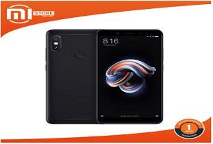 """""""12.12 พบกับดีลสุดพิเศษ จาก JD Central Xiaomi Redmi Note 5 ลดราคา 15% เหลือเพียง 5,090 บาท  """""""