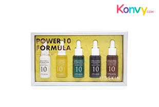 It's Skin Power 10 Formula Mini Set
