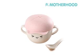 Baby n Good ชามใส่หมวก สำหรับใส่อาหารสำหรับเด็ก