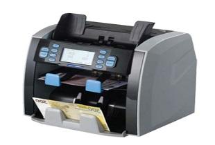 โปรโมชั่น Officemate อุปกรณ์สำนักงานอิเล็กทรอนิกส์ ลดสูงสุด 30% เริ่มต้นเพียง 39 บาท