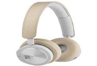 Shopat24 จัดโปรโมชั่น ซื้อหูฟังและลำโพง B&O Play ในราคาพิเศษ