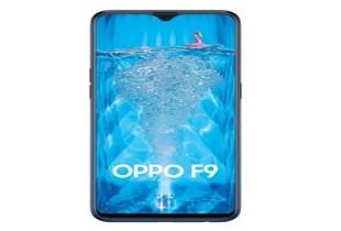 ais online store Sale ซื้อ OPPO F9 รับส่วนลดไปเลย 7% เพียง 10,190 บาท เท่านั้น