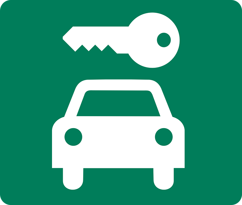 จองรถผ่าน Rentalcars.com รับเงินคืนไปเลย 6.0%!