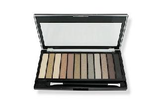 Konvy SALE เครื่องสำอางและอุปกรณ์แต่งหน้า Makeup Revolution ลดราคาสูงสุด 70% เริ่มต้นเพียง 89 บาท เท่านั้น  วันนี้ - 20 ม.ค. 62