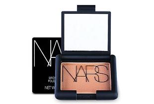 ส่วนลด Konvy Makeup จาก NARS  ลดราคาสูงสุด 67% เริ่มต้นเพียง 162 บาท วันนี้ - 31 ม.ค. 62