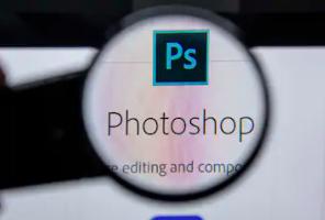 คอร์สเรียนออนไลน์ Photoshop CC 2019 MasterClass เริ่มต้นเพียง 300 บาท