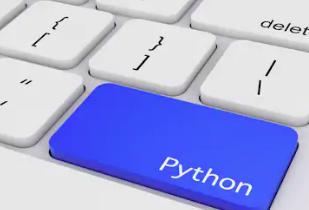 คอร์สเรียนออนไลน์ Complete Python Bootcamp เริ่มต้นเพียง 300 บาท