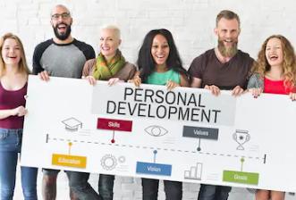คอร์สเรียนออนไลน์ Personal Development เริ่มต้นเพียง 300 บาท