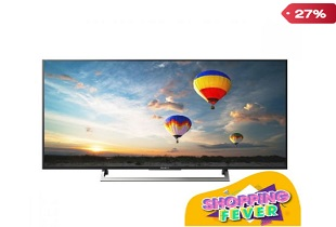 PowerBuy SALE  ทีวี / เครื่องใช้ไฟฟ้าบันเทิงภายในบ้านลดราคาพิเศษสุดๆ เริ่มต้นเพียง 25 บาท