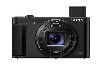 ส่วนลด PowerBuy ช้อป กล้องถ่ายรูปและอุปกรณ์ รับส่วนลดและเงินคืนทันที