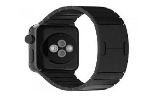 Deal PowerBuy ซื้ออุปกรณ์เสริมมือถือ กล้อง ของใช้ในบ้าน ประหยัดสุดๆ เมื่อช้อปผ่าน ShopBack