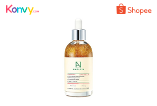Ample:n Peptide Shot Ampoule 30ml.