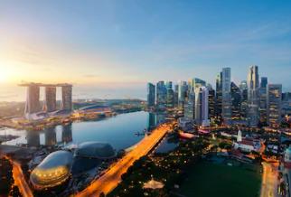 โปรโมชั่นที่พัก โรงแรมสิงคโปร์ ราคาเริ่มต้นเพียง 234 บาทต่อคืน เมื่อจองกับ Trip.com มีให้เลือกกว่า 608 โรงแรม