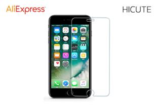 เคสมือถือใส iPhone 6 7 5 s se 6 6s 8 plus XS max XR