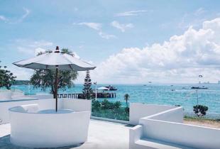 Chillpainai ที่พักเกาะล้าน เลือกโรงแรม รีสอร์ท ตามสไตล์คุณ