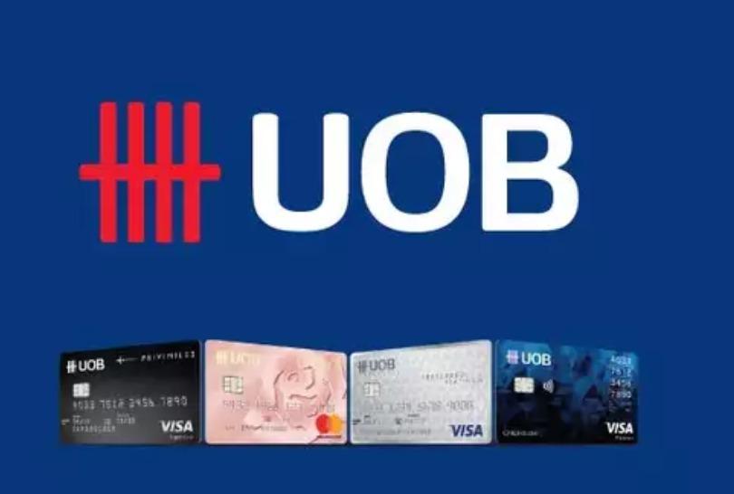 ส่วนลด Lazada 15% ทุกวันพฤหัสบดี สำหรับผู้ถือบัตรเครดิต UOB ใช้โค้ด UOBLZ15