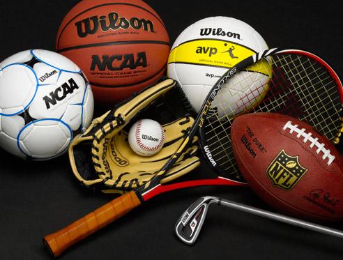 พรีออเดอร์สินค้ารายการ Sports & Entertainment วันนี้ได้รับ  คูปอง ส่วนลด Aliexpress ลดสูงสุดถึง 10%