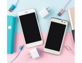 โปรโมชั่น ส่วนลด อาลีเอ็กเพรส ที่ลดราคาสูงสุดถึง 80% ในหมวดหมู่สินค้า โทรศัพท์และอุปกรณ์เสริม