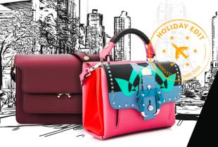 ช้อปเสื้อผ้า รองเท้า แฟชั่น Reebonz ผ่าน ShopBack รับส่วนลด + เงินคืน 3% ได้เลย!