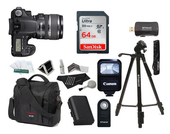 มอบส่วนลด Ebay สูงสุด 90%  สำหรับรายการกล้องและอุปกรณ์