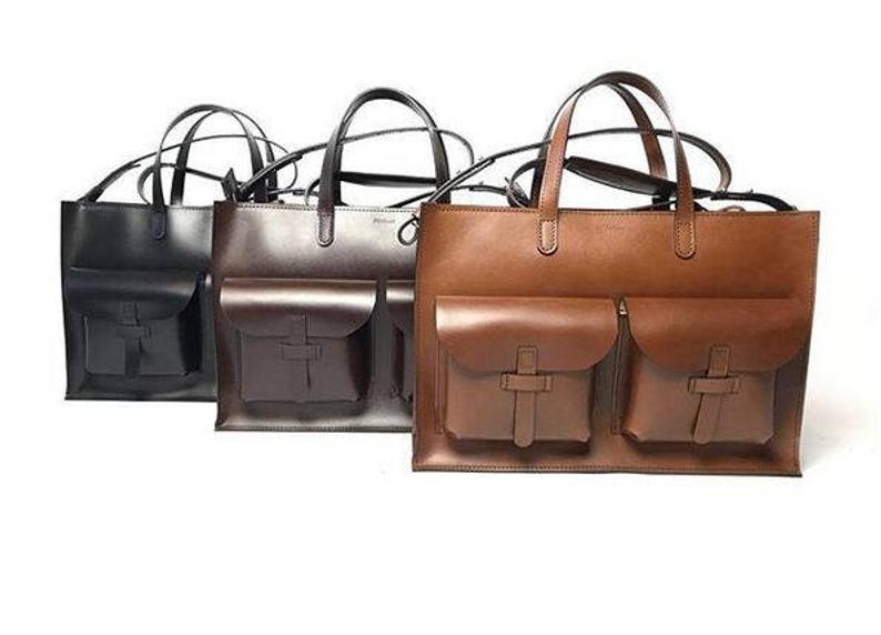 กระเป๋าผู้ชายราคาเบาๆไม่เกิน 200 บาท ช้อปกับอีเบย์เท่านั้นได้รับส่วนลด Ebayไปเลย