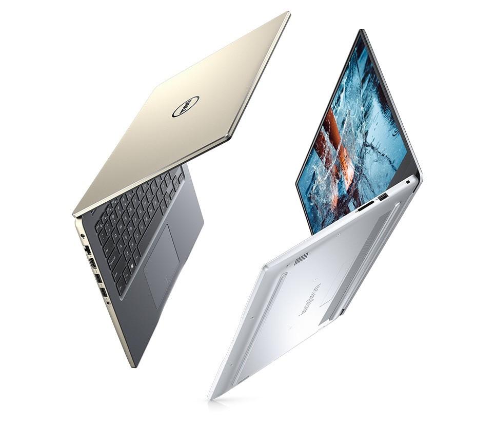 ประหยัดเพิ่มขึ้น 2,310฿ ด้วย Advice ส่วนลด สำหรับ Notebook Dell Inspiron 7472