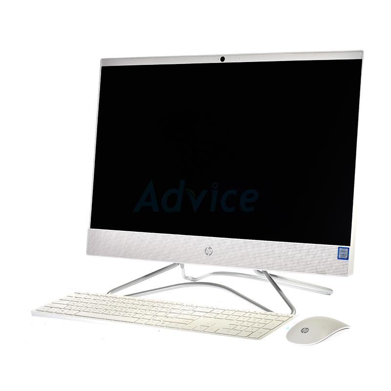 All-in-one PC ครบทุกไอเทมจบสวยๆในเครื่องเดียว ประหยัดอีกด้วย ส่วนลด แอดไวซ์ ประหยัด 1,500฿