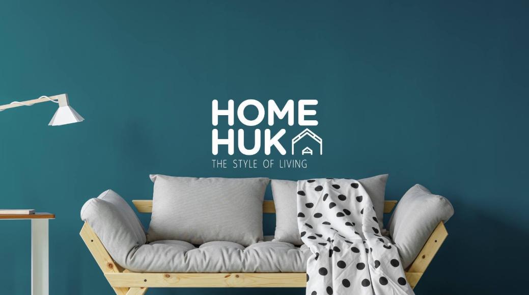 ลาซาด้า โปรโมชั่น Homehuk สินค้าตกแต่งภายในบ้าน ลดราคาสูงสุด 80% สะดวกสั่งได้ 24 ชม. คลิก!