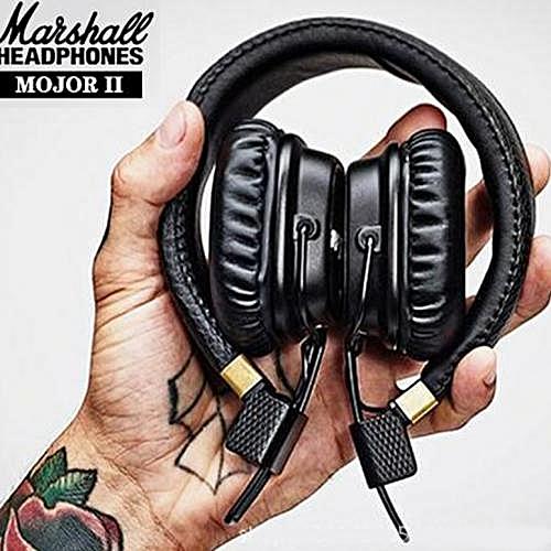 หูฟังที่ตอบโจทย์มากที่สุดจาก lazada ลดราคา 75% เหมาะสำหรับคนรักเสียงเพลงหรือไม่ชอบเสียงรบกวน คุ้มสุดอีกหนึ่งต่อ เมื่อซื้อสินค้าจากLazada ผ่านแอพพลิเคชั่น ShopBack