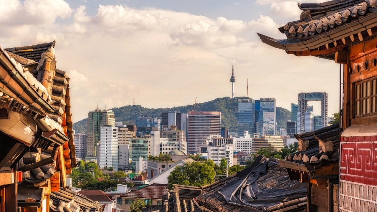 มาวางแผนท่องเที่ยวเกาหลี ดีล อโกด้า ดีๆสุดคุ้ม ที่พักในโซล ลดราคาสูงสุด 80% ช้อปสุดคุ้มผ่านช้อปแบคได้รับเงินคืนด้วย!!
