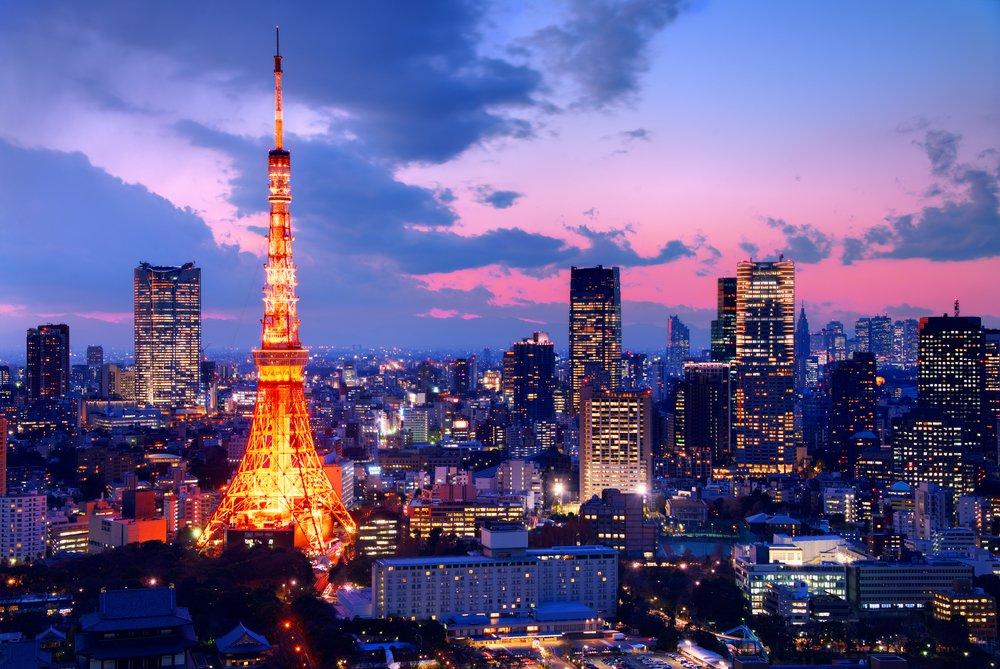 Promotion อโกด้า จองที่พักรับเงินคืน ในประเทศญี่ปุ่น ใครกำลังเตรียมตัวเที่ยวฤดูฝนนี้ คลิกเพื่อเปรียบเทียบราคาได้เลย