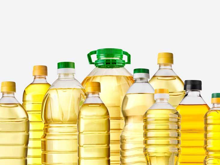 Promotion บิ๊กซี สำหรับสินค้า Import Cooking Oil ราคาเริ่มต้นเพียง 110 บาท