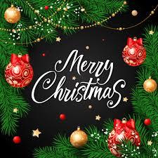 ซื้อสินค้าออนไลน์กับ Big C ลดราคาพิเศษสำหรับสินค้า Merry Christmas ที่เริ่มต้นเพียง 20 บาทเท่านั้น