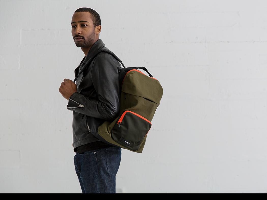 Timbuk2 กระเป๋า Messenger Bag โค้ด his HISAPP  เมื่อซื้อสินค้าครั้งแรก รับส่วนลด 15%