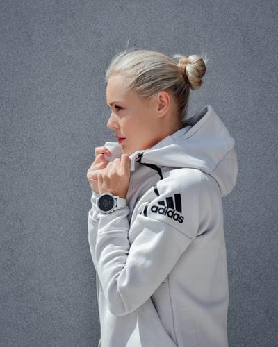 END OF SEASON SALE Adidas ลดราคา สินค้ามากกว่า 2,664 รายการ ช้อปผ่าน ShopBack ได้รับเงินคืนเพิ่มขึ้นอีก 6%