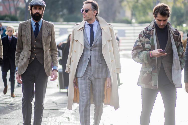 เสื้อผ้าแฟชั่นผู้ชายมาพร้อมกับโปรโมชั่น อาลีเอ็กเพรส ดีๆที่ให้ส่วนลดสูงสุด 73%