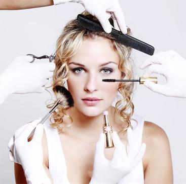 สินค้า Beauty & Hair และสินค้าที่ร่วมรายการ Aliexpress ลดราคาสูงถึง 90%