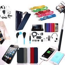 ดีล aliexpress พิเศษสำหรับโทรศัพท์และอุปกรณ์เสริมที่ลดราคาสูงสุด 75%
