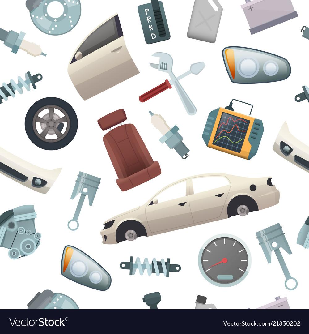 สินค้า Automobiles มาพร้อม Promotion Aliexpress ที่ลดสูงสุด 70%