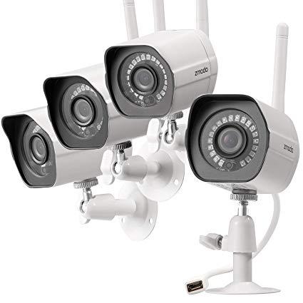 กล้องวงจรปิดแบนรด์ดังมีคุณภาพ Vstarcam มาพร้อมกับดีล aliexpress ที่มอบส่วนลดให้สูงสุด 3%