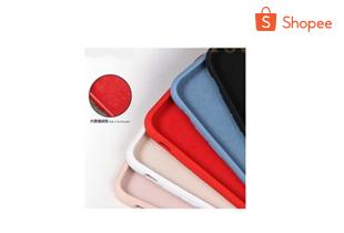 เคสซิลิโคน สำหรับ iphone case 6 6s 6p 6sp 7 7p 8 8p x xr xs max