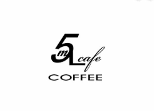 ML5 Coffee สาขาอโศก มาพร้อมส่วนลด Foodpanda ที่ลดสูงสุด 30% เมื่อสั่งขั้นต่ำ 70 บาท