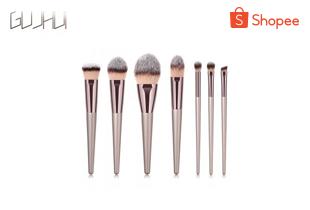 Make up brush fancy H02