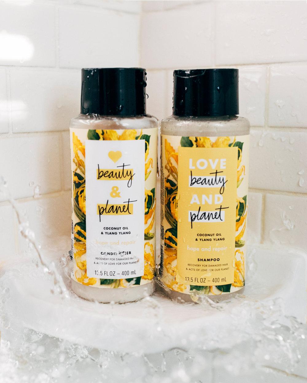 สินค้า Beauty Bath มาพร้อมส่วนลด Big C ราคาเริ่มต้นแค่ 36 บาทเท่านั้น